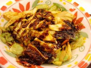 コクみそ野菜牛丼2.JPG