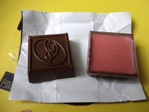 チロルチョコロイヤルクイーン2.JPG
