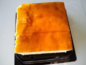 モンテールベイクドチーズケーキ2.JPG
