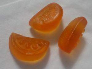 明治果汁グミすいか2.jpg