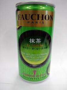 アサヒ飲料抹茶1.JPG