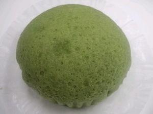 ジャンボむしケーキ宇治抹茶2.jpg