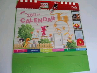 ソネットカレンダー.JPG